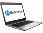 Hewlett-Packard HP Elitebook 840 G1 (14""